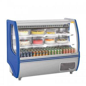 Balcão Refrigerado RJ -