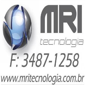 Mri tecnologia