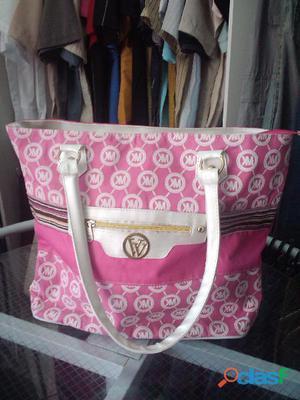 Lindas bolsas para compor sua loja