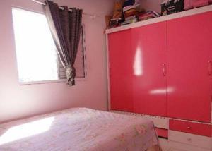 Timo sobrado com 2 dorm - campo limpo - so370127