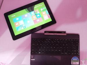 Notebook 2 em 1 touch asus – abaixei pra vender hoje –
