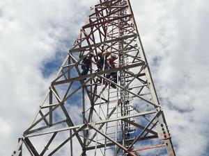 Nr 35- trabalho vertical curso pioneiro