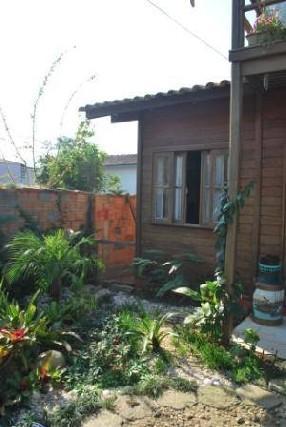 Vendo casa no rio vermelho- florianópolis-sc