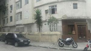 timo Apartamento no Estácio - Rio de Janeiro