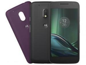 Motorola Moto G4 Play com TV Digital - Rio de Janeiro