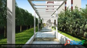 Arch 4   Endereço privilegiado com completa infraestrutura