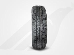pneus remold novos no atacado 165 710 aro 13 sÓ r$ 90,00