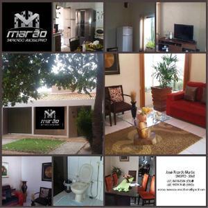 Casa em Palmas TO- Região Sul