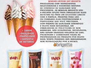 lamari distribuidora brigatta (11)99729-0832