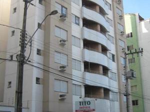 lausane residencial bairro comerciário apartamento a venda