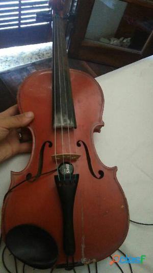 Vendo violino karl hofner