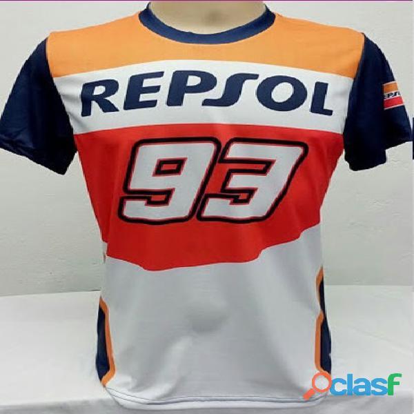 AZ Camisetas HARLEY DAVIDSON / TRIUMPH / Moto Velocidade Valentino Rossi, VR46, The Doctor, The Don 1