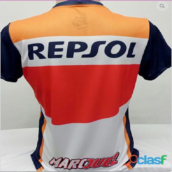AZ Camisetas HARLEY DAVIDSON / TRIUMPH / Moto Velocidade Valentino Rossi, VR46, The Doctor, The Don 2