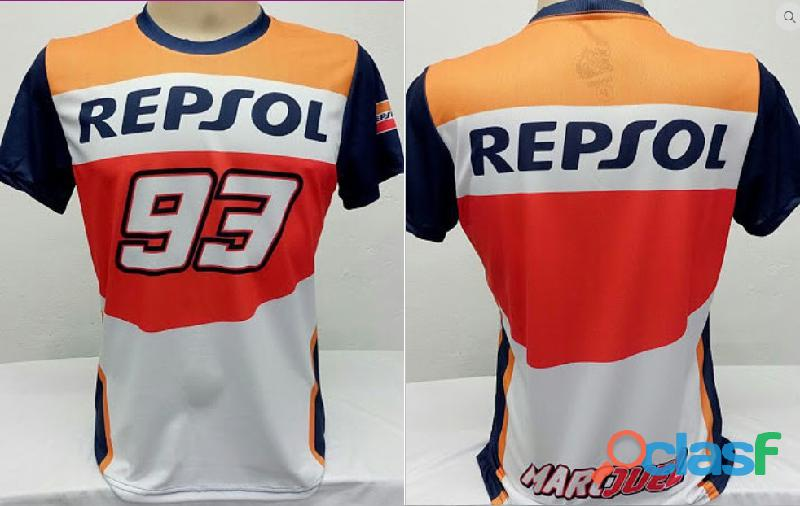 AZ Camisetas HARLEY DAVIDSON / TRIUMPH / Moto Velocidade Valentino Rossi, VR46, The Doctor, The Don 3