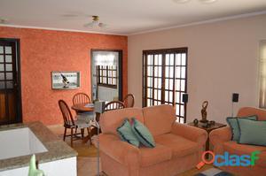 Cobertura 3 dormitórios 156 m² em são caetano do sul   bairro santa maria.
