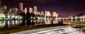 Alfawork111###criação de sites em londrina -