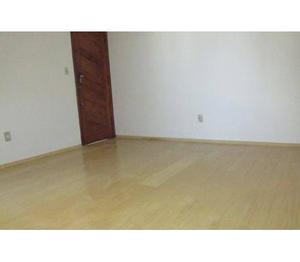 Apartamento, caiçaras, 2 quartos, 1 vaga, 1 suíte