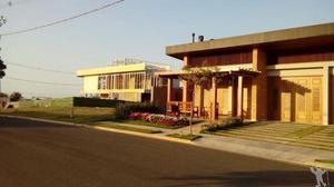 Construcao lindas casas