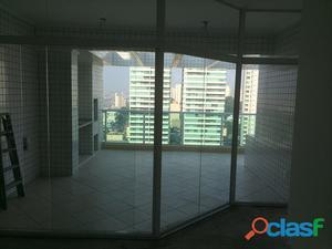 Cobertura nova 140 m² em são bernardo do campo   jardim do mar.