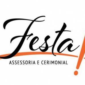 Festas, casamentos, cerimonial e formaturas - brasilia df