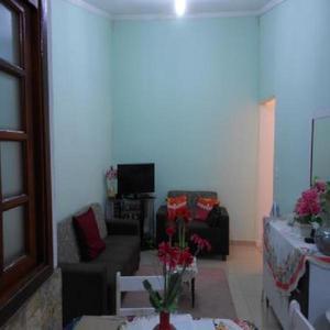 Casa de 3 dormitórios no higienopólis
