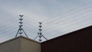 Cerca elétrica completa r$ 699 instalada