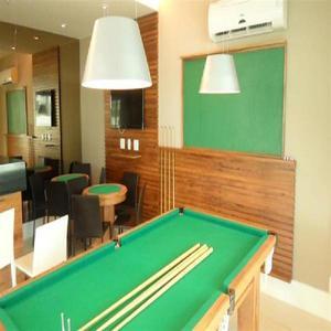 Apts no reserva carioca residencial barra da tijuca