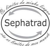 Tradutor público: espanhol/francês/catalão/galego