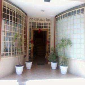 Vendo sala comercial térrea no centro de curitiba