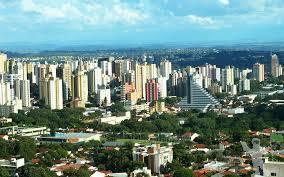 Corretoras de seguros em londrina/pr - http://corretorazanon
