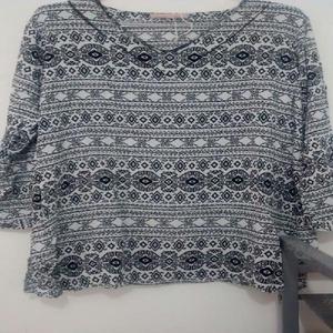 200 blusas usadas femininas boa qualidade