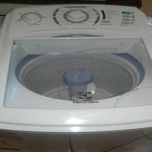 Acdg refrigeração conserto de geladeira em geral