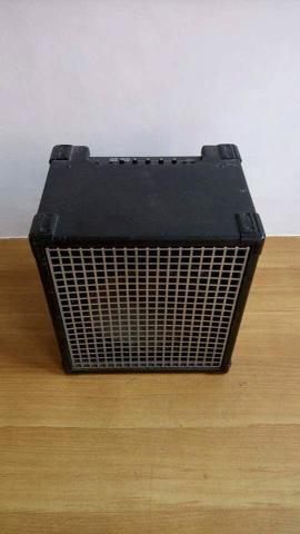 Amplificador para guitarra staner gs 120