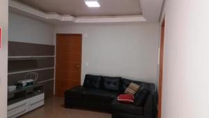 Apartamento para aluguel - em barcelona