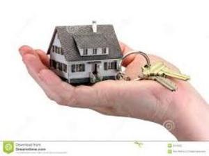 Casa para locação em santo andré, quitinete para alugar