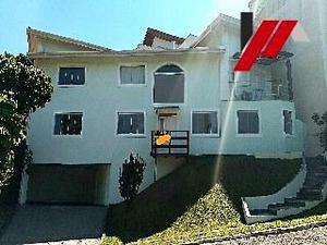 Casa para locação condominio novo gramado sítios de