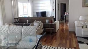 Excelente apartamento residencial para venda e locação,
