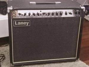Laney lc 50
