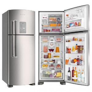 Refrigeração conserto de geladeira