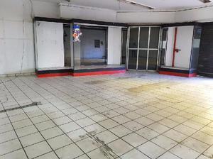 Salão comercial para locação, itaim paulista, são