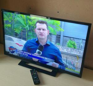 Tv led 32 sony bravia