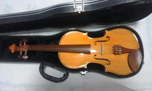 Violino rolim 4/4