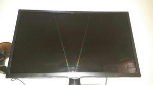 Televisão lg 32' led