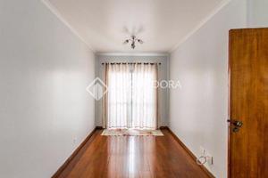 Apartamento para aluguel - na vila clementino