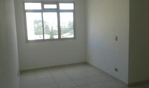 Apartamento residencial para locação, parque terra nova,