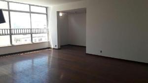 Apartamento residencial para venda e locação, icaraí,