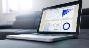 Auxiliar de vendas - digital/online/e-commerce