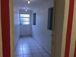 Casa padrão para venda e aluguel em jabaquara são