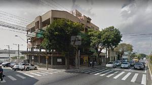 Comercial para aluguel - em barcelona
