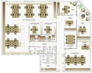 Conjunto comercial, centro, sp, 283 m², reformado